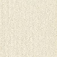 depositphotos 34921167 stock photo beige paper texture light grainy